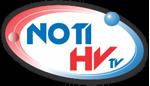 NOTIHV TV